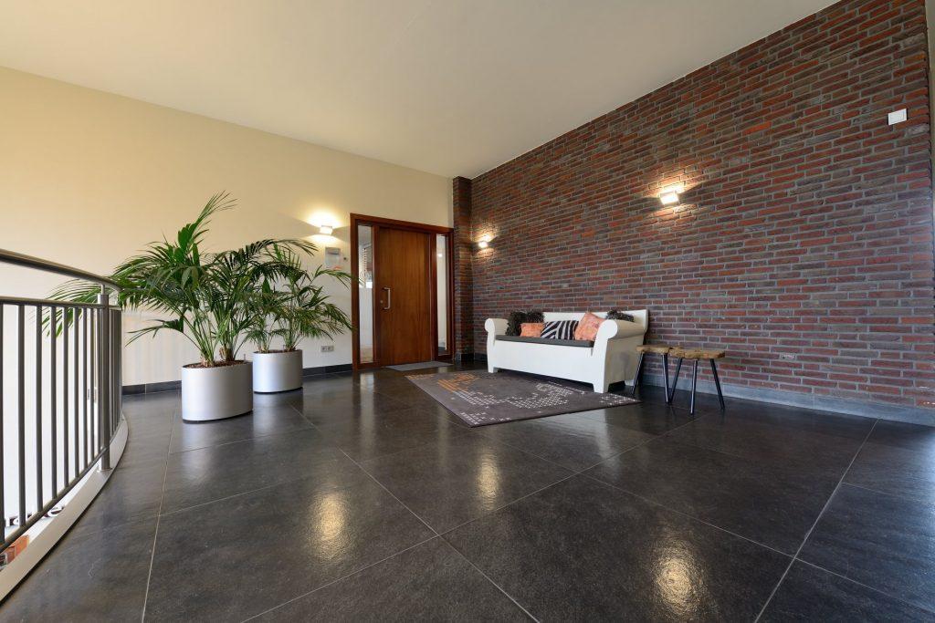Interieur-montage-Rosmalen