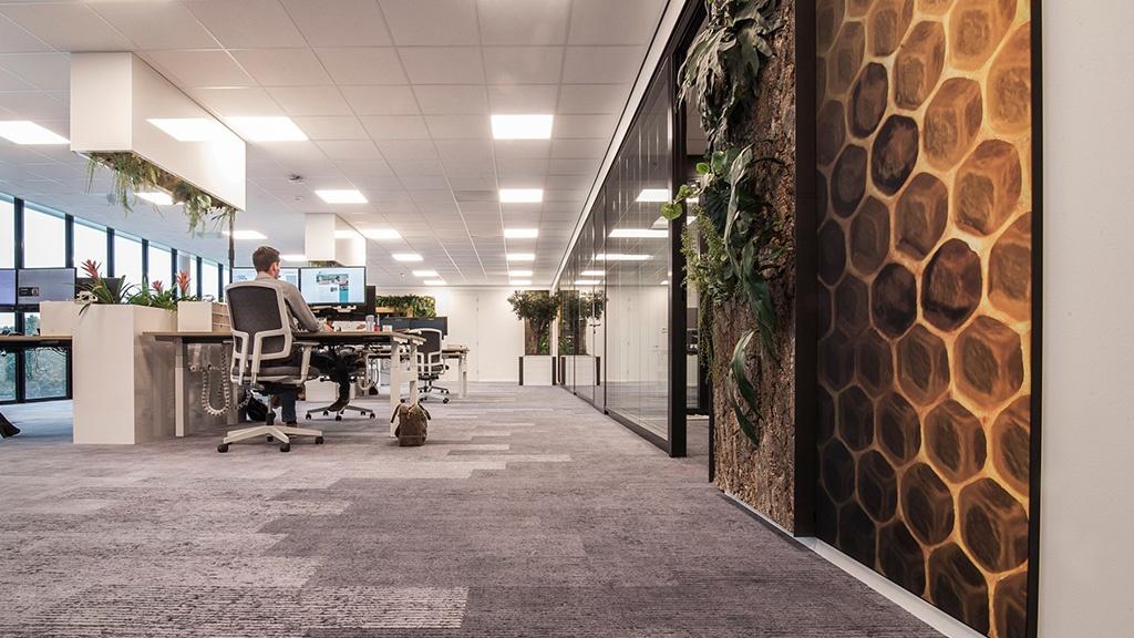 Van Tilburg Interieurmontage Project-montage-weert-WA