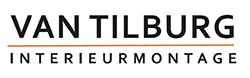 van-tilburg-interieurmontage-logo-website